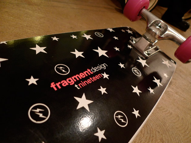 fragment-design-t19-skateboard-1