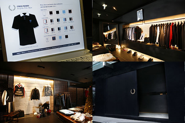 fred-perry-laurel-aoyama-grand-opening-2