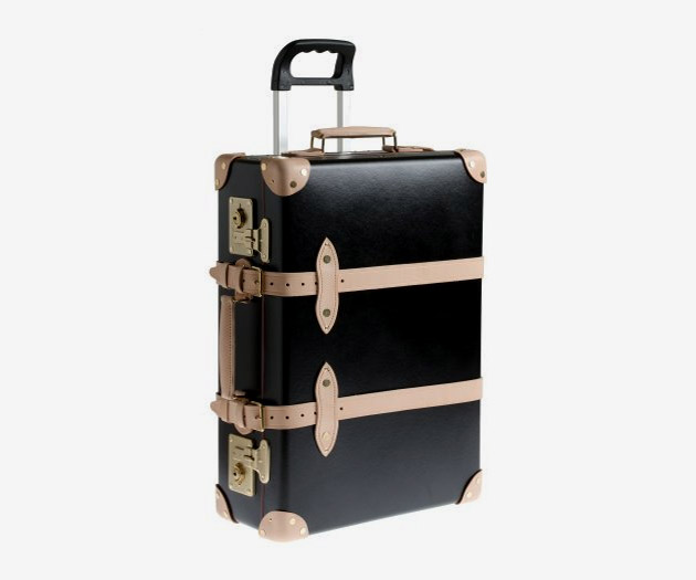 globe-trotter-jcrew-luggage-1