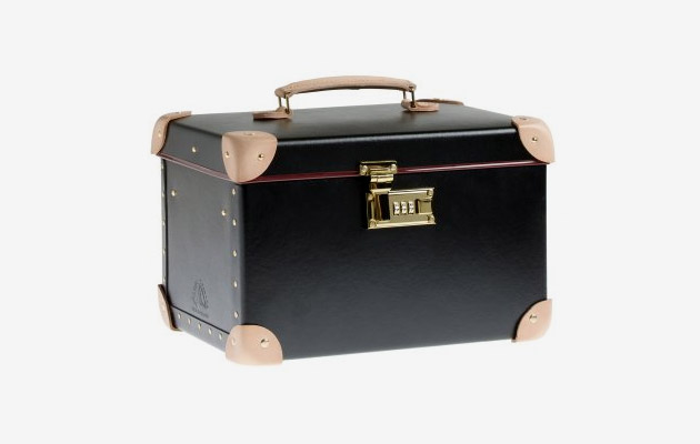 globe-trotter-jcrew-luggage-3