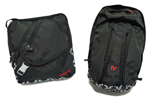 gravis-black-ops-bag-collection