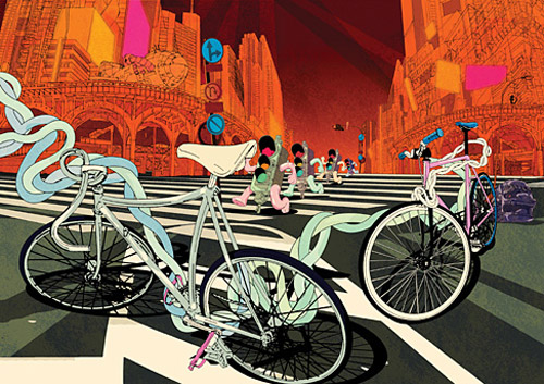 ilovedust-bicycle-illustration-prints-1