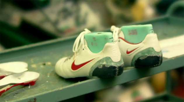 inside-the-nike-id-boot-room
