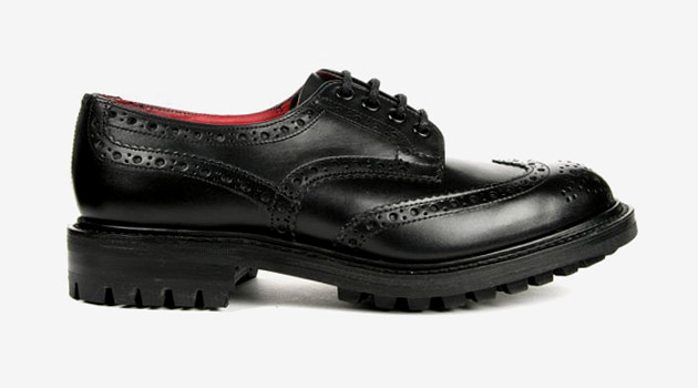 junya-watanabe-comme-des-garcons-trickers-1