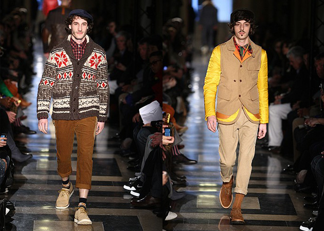 junya-watanabe-man-2009-fall-collection-1