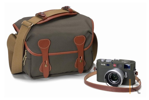 leica-m82-safari-edition-camera-1