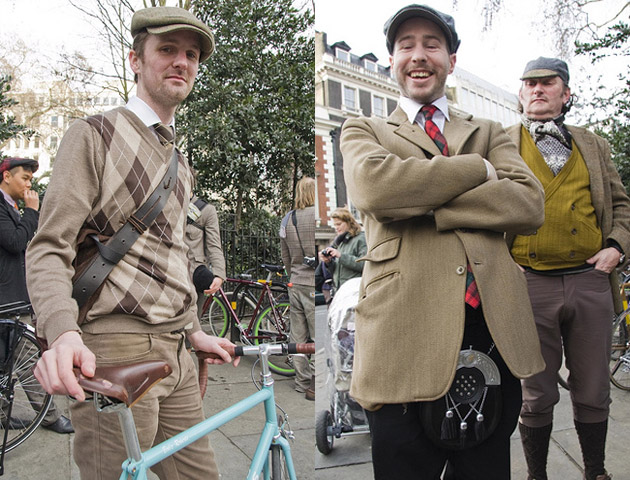 london-tweed-run-2009-1