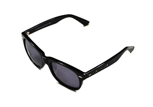 mackdaddy-two-toned-sunglasses-1