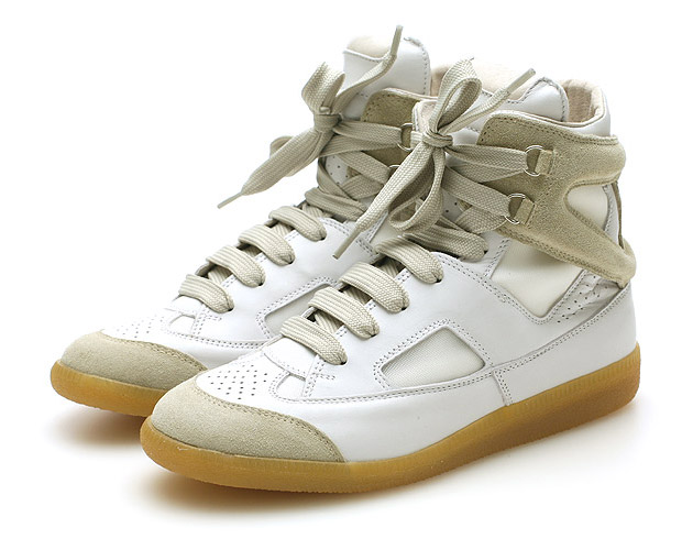 maison-martin-margiela-high-top-sneaker