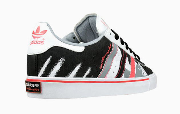 mark-gonzales-adidas-skateboarding-collection