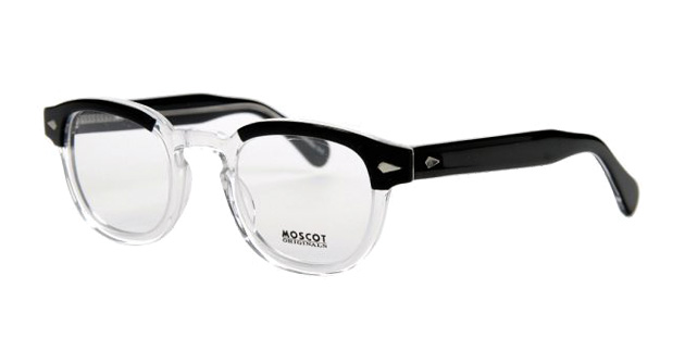 moscot-lemtosh-eyeglasses-sunglasses-1