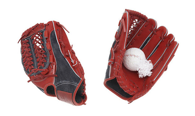 naked-famous-selvedge-denim-baseball-glove