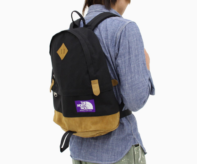 nanamica-the-north-face-backpack-1