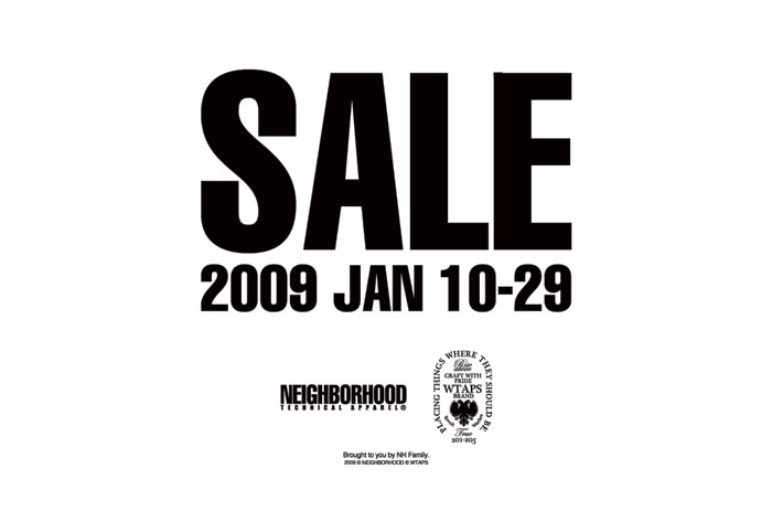 neighborhood-wtaps-flagship-sale-1
