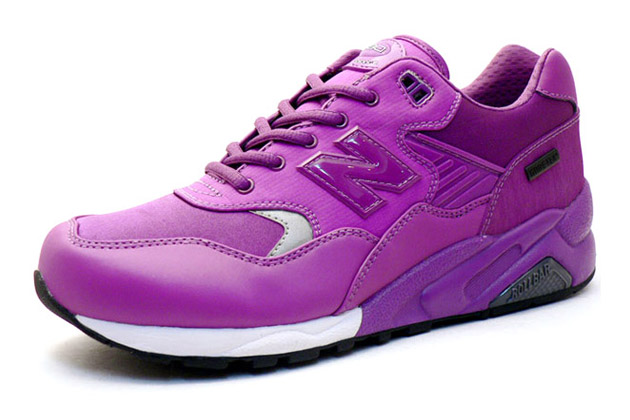 new-balance-mt580-goretex-1