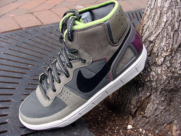 outlet store 4f86d 82089 nike-acg-terminator-hybrid-1