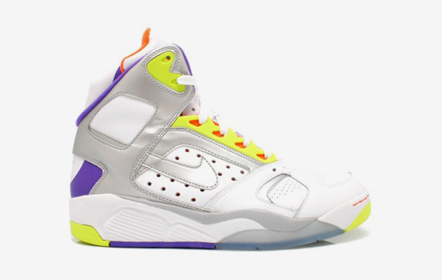 nike-air-flight-lite-white-men-cant-jump-1