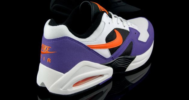 new product e2268 a6bc7 Nike Air Tailwind '92