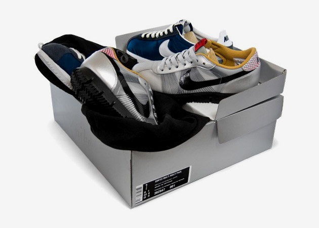 nike-cortez-brother-sneakers-toy-1