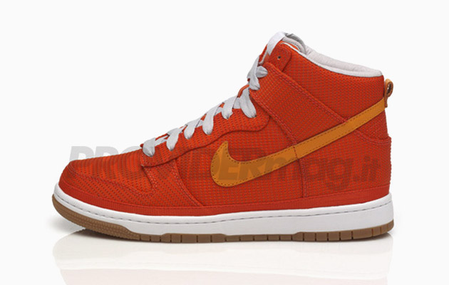 nike-dunk-high-electro-perforated-1