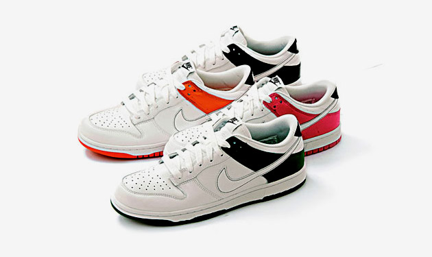 nike-dunk-low-two-tone-color-pack-1