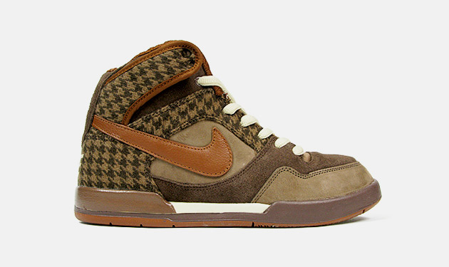 nike-sb-houndstooth-prod-ii-high