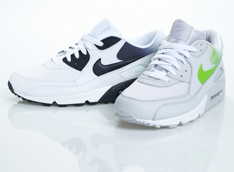 nike-sportswear-nsw-air-max-90-april-1