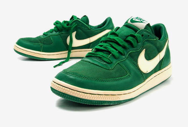 sports shoes 42c63 93a1f nike-terminator-vintage-collection-1