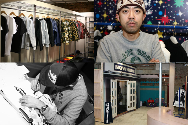 nowhere-dover-street-market-grand-opening-s