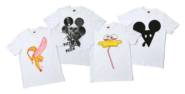 pam-remastered-collection-tees-1