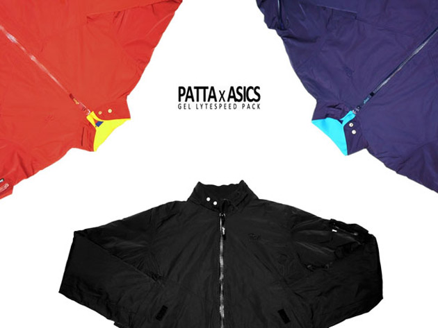 patta-asics-gel-lyte-speed-jacket-1
