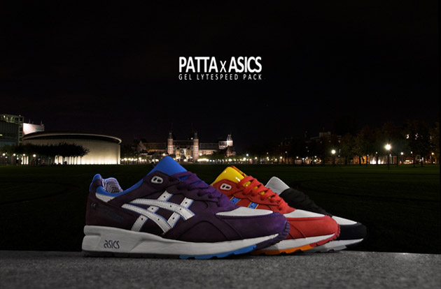 asics gel lyte speed fit