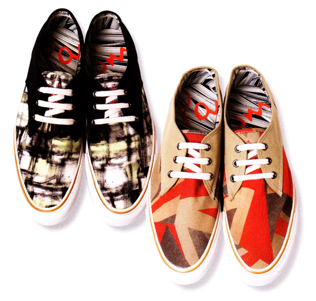 paul-smith-canvas-sneakers-00