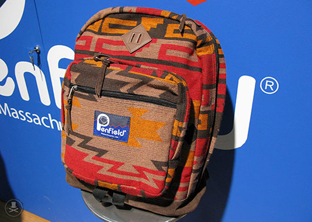 penfield-backpack-bag-preview-2009-fw-2