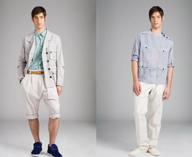 phillip-lim-2009-spring-collection-1