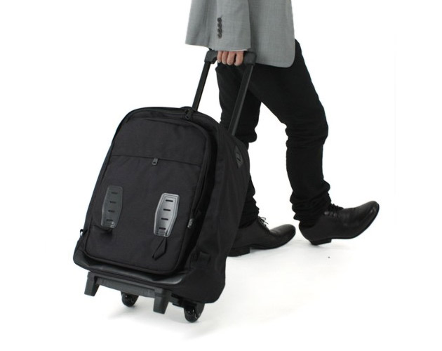 porter-wilderness-cycle-carry-on-1