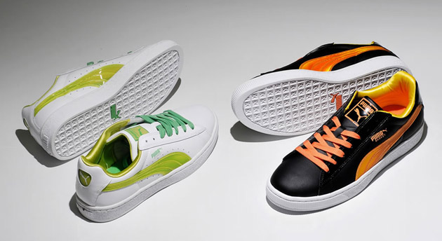 puma-basket-brights-1