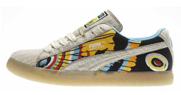 puma-monster-pack-2009-01