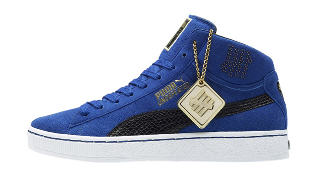 puma-undefeated-24k-mid-sneakers-1
