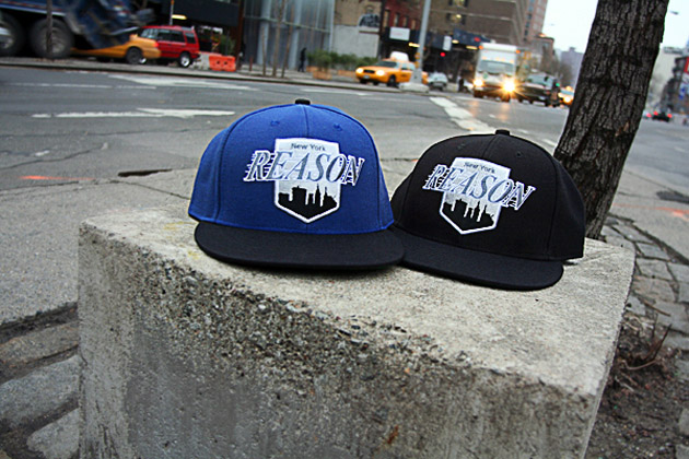 reason-nyc-estate-la-ny-kings-fitted-cap-1