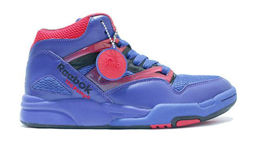 reebok-pump-omni-lite-blue-red-1 Reebok Pump Omni Lite Blue/Red