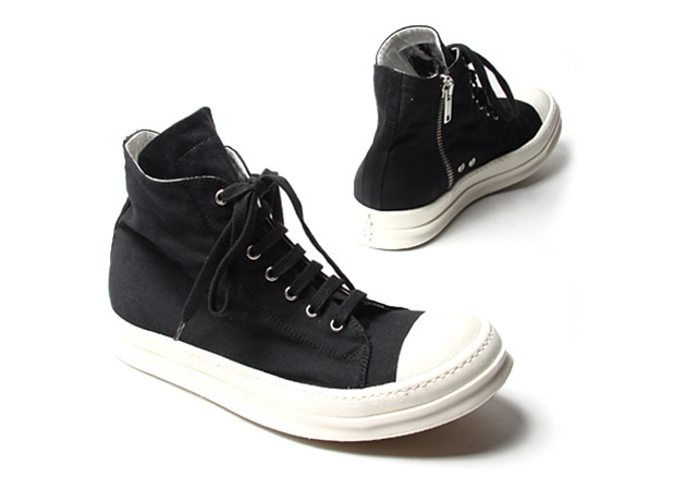 rick-owens-2009-ss-sneakers