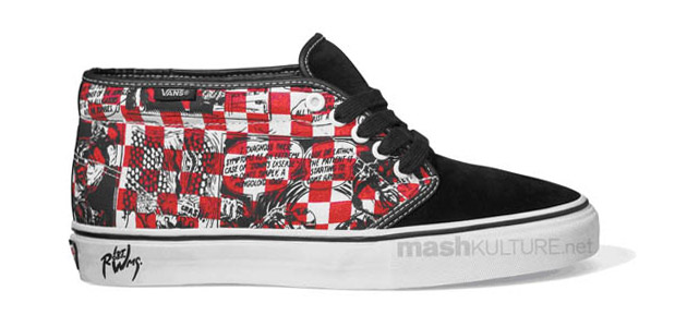 robert-williams-vans-vault-2009-fall-1