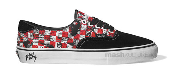 robert-williams-vans-vault-2009-fall-2