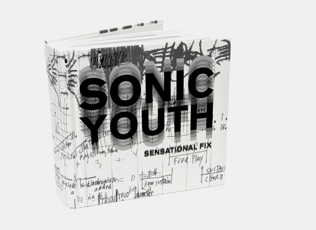 sonic-youth-sensational-fix-catalog-1