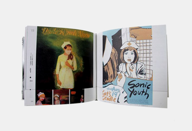 sonic-youth-sensational-fix-catalog-2