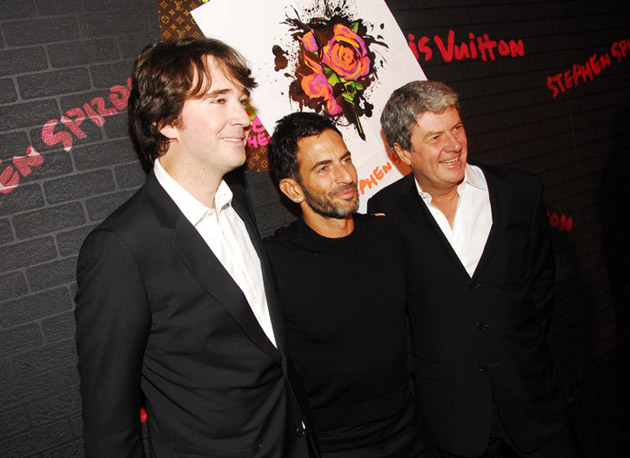 stephen-sprouse-louis-vuitton-launch-party-5