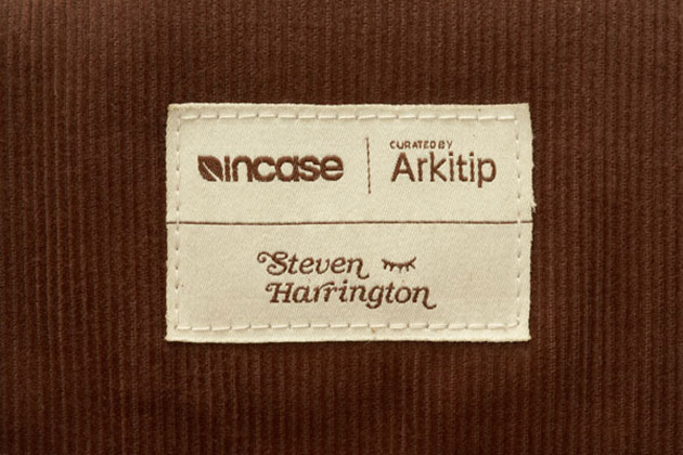 steven-harrington-incase-curated-arkitip