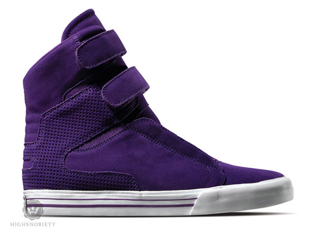 supra-society-terry-kennedy-signature-model-1