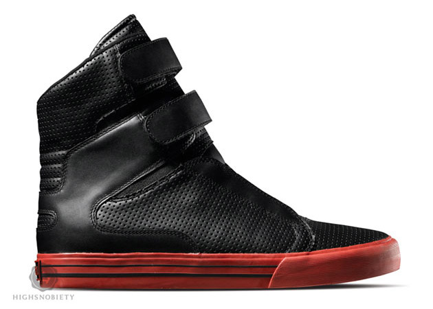 terry kennedy supra